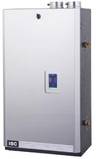 sl 20-115-g2-condensing boiler