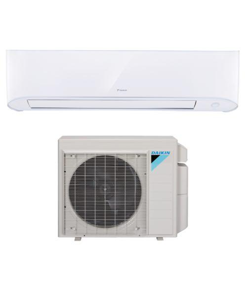 Products Ductless Mini Split Heat Pump Westmount Heating